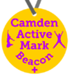 Camden Active Mark